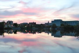 1024px-Peteborough_Skyline_Sunset