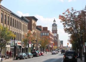 downtown-peterborough.jpg